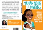 maman-noire-et-invisible