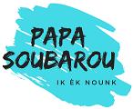 Papa Soubarou